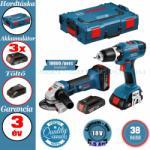 Bosch 0615990FD7-060193A307