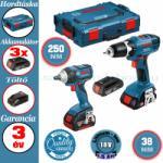 Bosch 0615990FD7-06019D8102