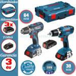 Bosch 0615990FD7-06019E6102