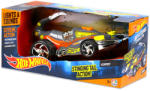 Toy State Hot Wheels - Extreme Action - Scorpedo (MH-90513)