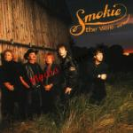 Smokie ? - The World And Elsewhere