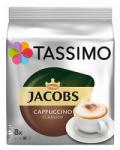 TASSIMO Jacobs Cappuccino Classico (16)