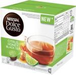 NESCAFÉ Honey Black Tea 16