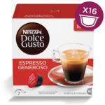 NESCAFÉ Dolce Gusto Espresso Generoso (16)