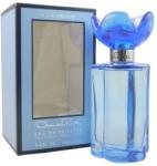 Oscar De La Renta Blue Orchid EDT 100ml Парфюми