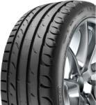 Kormoran Ultra High Performance XL 225/50 R17 98V