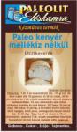 Paleolit Éléskamra Paleo kenyér mellékíz nélkül 155g