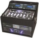 Pioneer DJM-1000 MKIII
