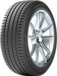 Michelin Latitude Sport 3 GRNX XL 225/65 R17 106V