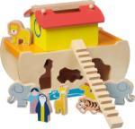 New Classic Toys Arca lui Noe (NC0565)
