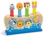 New Classic Toys Arca lui Noe Pop Up (NC50041)