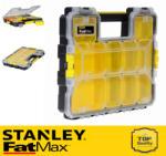 STANLEY FatMax Pro (1-97-519)
