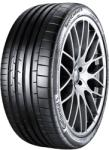 Continental ContiSportContact 6 265/35 R19 98Z
