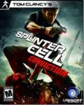 Ubisoft Tom Clancy's Splinter Cell: Conviction (PC)