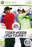 Electronic Arts Tiger Woods PGA Tour 11 (Xbox 360)
