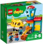 LEGO Duplo - Repülőtér (10871)