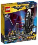 LEGO The Batman Movie - Denevér űrhajó (70923)