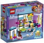 LEGO Friends - Stephanie hálószobája (41328)