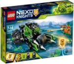 LEGO Nexo Knights - Twinfector (72002)