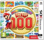 Nintendo Mario Party The Top 100 (3DS)