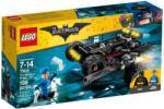 LEGO The Batman Movie - Denevér homokfutó (70918)