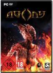 Deep Silver Agony (PC) Játékprogram
