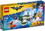 LEGO The Batman Movie - Az Igazság Ligája évfordulós ünnepség (70919)