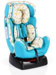 Cangaroo Guardian Столчета за кола