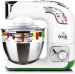 ETA 0028 90071 Gratus Fresh Кухненски роботи