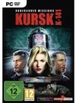Ravenscourt Undercover Missions Operation Kursk K-141 (PC) Jocuri PC