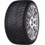 GRIPMAX Status AllClimate 245/70 R16 107H Автомобилни гуми