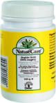 Dabur Nature Care útifű maghéj 100g