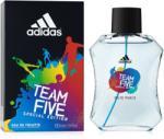 Adidas Team Five EDT 50ml Парфюми