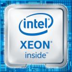 Intel Xeon Quad-Core W-2123 3.6GHz LGA2066 Processzor