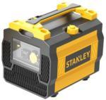 STANLEY SIG 1200S