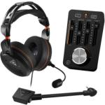 Turtle Beach Elite Pro TAC (TBS-2010-BTAC)