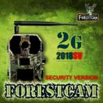 FORESTCAM 2G 2018SV