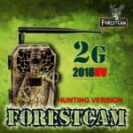 FORESTCAM 2G 2018HV