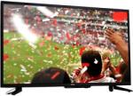 UTOK U32HD7 Televizor LED, Televizor LCD, Televizor OLED