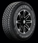 Goodyear Wrangler All-Terrain Adventure XL 235/65 R17 108T