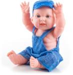 G21 Tony fiú baba - 25 cm