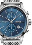HUGO BOSS 1513441 Часовници