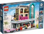 LEGO Creator - Downtown Diner (10260)