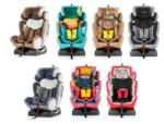 Chipolino 4Max Столчета за кола
