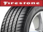 Firestone Roadhawk XL 255/40 R19 100Y