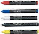 STAEDTLER Creion industrial permanent STAEDTLER Lumocolor Omnigraph 236