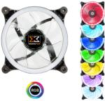 XIGMATEK SC120 RGB 120mm