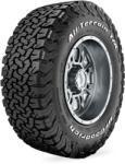 BFGoodrich All-terrain T/A KO2 255/65 R17 114/110S