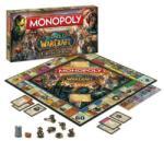 Usaopoly Monopoly World Of Warcraft Joc de societate