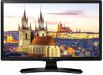 LG 29MT49DF-PZ Monitor